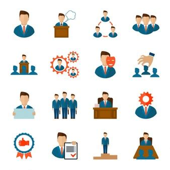 Dissertation Topics for International Business - Blogger